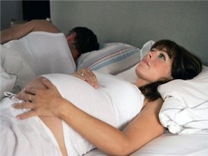 Физиологические причины нарушения сна