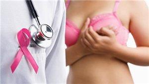 О причинах болей в груди во время беременности