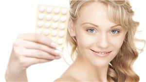 Дюфастон при беременности: информация о препарате