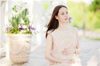 Народные способы определения беременности