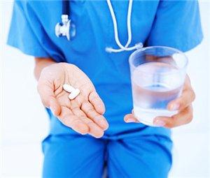 Лечение глистов медикаментами