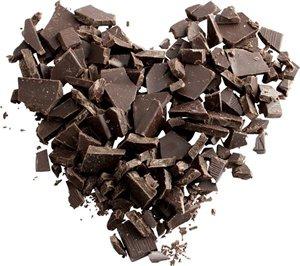 Какой шоколад предпочтительнее?