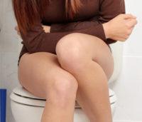 Цистит во время беременности: симптомы, причины