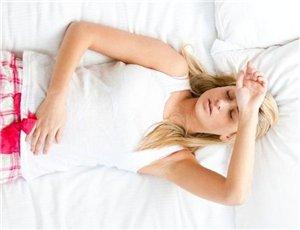 Возможные осложнения после операции кесарево сечение