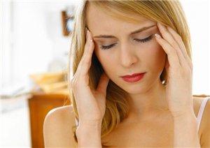 Симптомы гайморита во время беременности