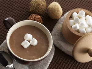 Какао во время беременности: меры предосторожности