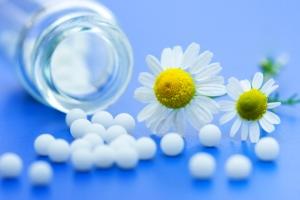 Оциллококцинум при беременности: показания