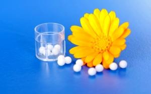 Оциллококцинум при беременности - дозировка