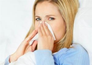 Бруснивер при снижении иммунитета во время беременности