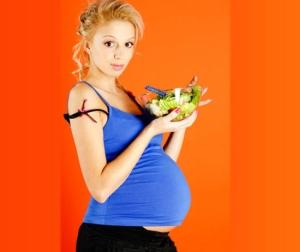 Особенности применения Сорбифера при беременности