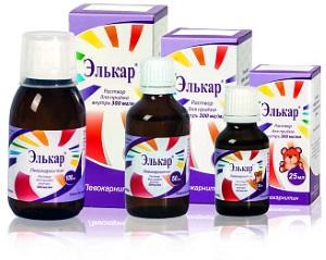 Лечение гипертонуса медикаментами