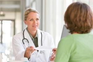 Аскорутин при беременности: противопоказания