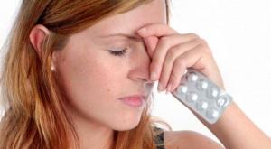 Аскорутин побочные действия при беременности