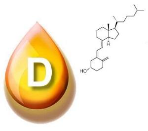 Нужно ли употреблять добавки с витамином Д