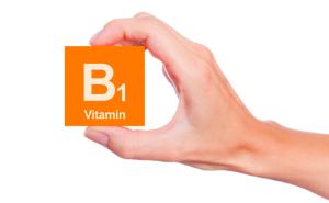 Витамин В1 при беременности: для чего нужен?