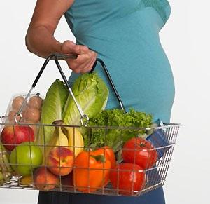 Почему беременным необходим витамин А?