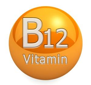 Что такое витамин В12?