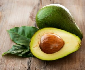 Авокадо при беременности: польза и вред