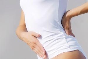 Диагностика и лечение эрозии шейки матки до и во время беременности
