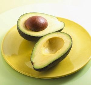 Способы употребления авокадо при беременности