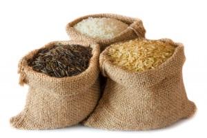 Полезные свойства риса при беременности