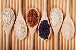 Рис при беременности: показания и противопоказания