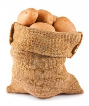 Картофель при беременности: показания и противопоказания