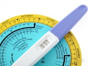 Все о тестах на беременность