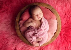 Новорожденный и его здоровье