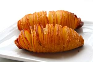 Способы употребления картофеля при беременности