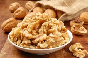 Противопоказания грецкого ореха при беременности