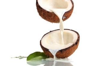 Способы употребления кокоса при беременности