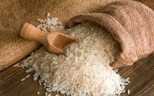 Польза риса для будущих мам