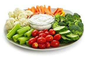 Какие овощи не рекомендуют употреблять при беременности