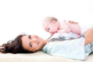 Что нужно знать об сложнениях после родов