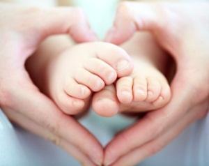 Что нужно знать об уходе за новорожденным