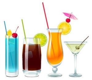 Какие напитки полезны беременным