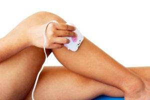 Использование эпилятора при беременности