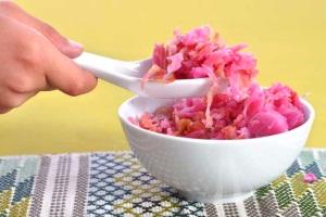 Вредные свойства квашеной капусты для беременных