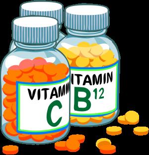Почему витамины и минералы необходимы будущей маме
