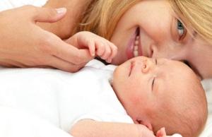 К чему быть готовой после рождения ребенка