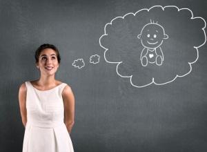 Факторы, влияющие на зачатие ребенка