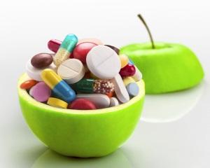 Все, что необходимо знать женщине о приеме витаминов при планировании беременности