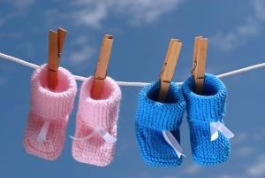 Методы планирования пола ребенка в разных странах