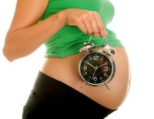 Показания к проведению искусственных родов