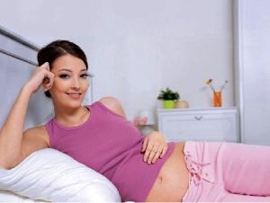 Возможные осложнения на 17 неделе беременности