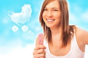Ранние сроки беременности: как узнать о беременности