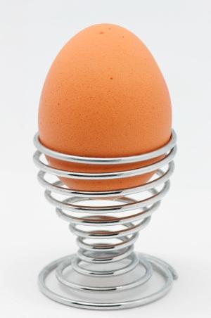 Яйца при беременности: показания и противопоказания