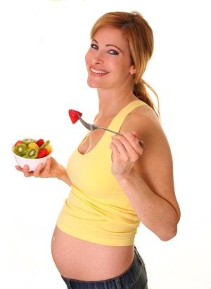 Питание и режим дня на 13 неделе беременности
