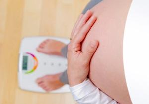 Возможные осложнения на 22 неделе беременности